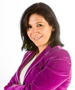 Carmen-Gomez