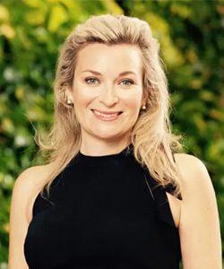 Christine-Ross