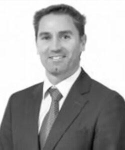 Daniel-Vacarro-Perez