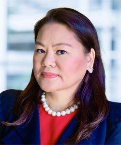 Dr. Elizabeth Soliday-Naui