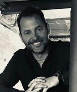 Greg-Radzki