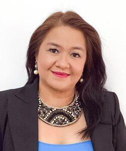 Jocelyn-Pontanares