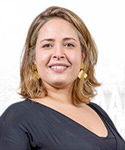 Ms-Fernanda-Bonini