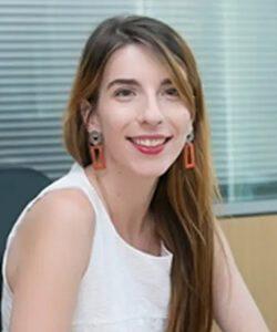 Paula-Navarro