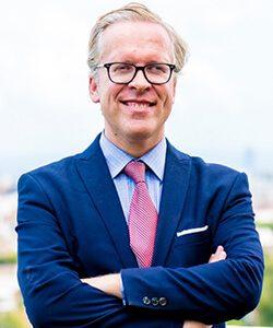 Willem-Van-Rossem